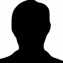 Character portal male