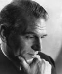 Moriarty Laurence Olivier