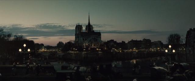 File:Notre-Dame.png