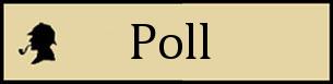 File:Poll2.jpg
