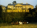 SHG title card Shoscombe Old Place.png