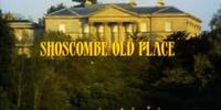 Shoscombe Old Place (Granada)