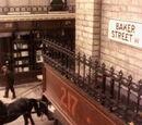 Baker Street (Granada)