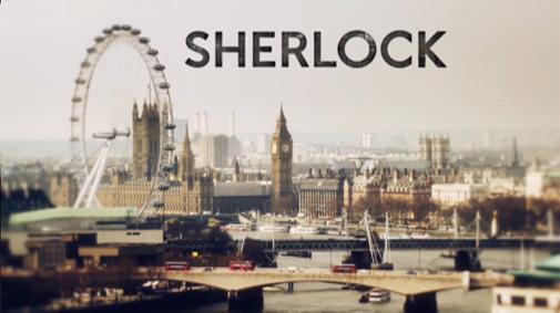 File:Sherlock titles.jpg