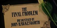 The Final Problem (Granada)