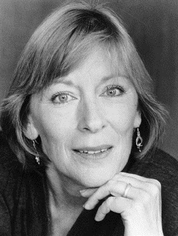 Lynn Farleigh