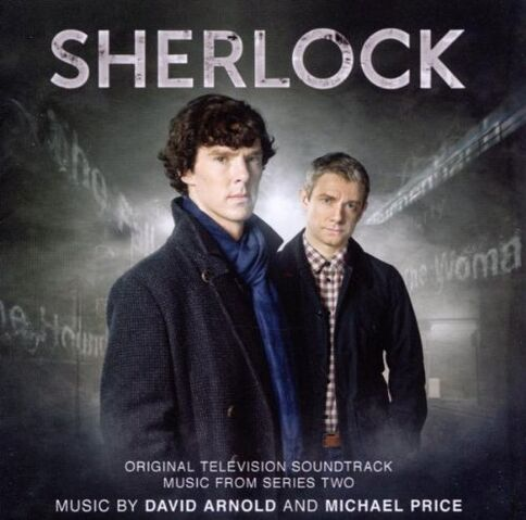 File:Sherlock soundtrack series 2.jpg