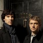File:Sherlockportal2.jpg