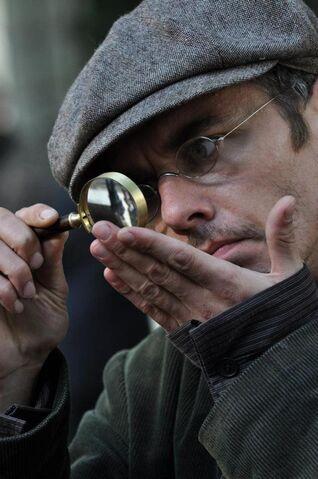 File:Sherlock Petrenko.jpg