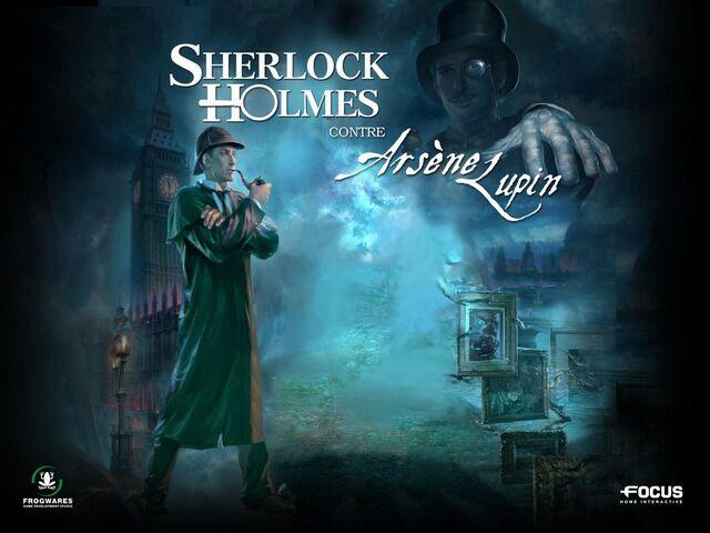 File:Sherlock-Holmes-Vs-Arsene-Lupin.jpg