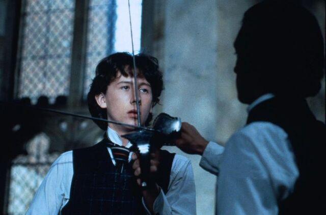 File:Young Sherlock Holmes.jpg