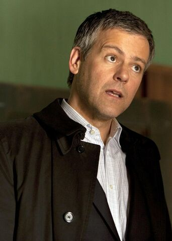 File:BBC Greg-Lestrade.jpg