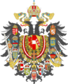 Coat of Arms Austria-Hungary.png
