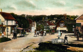ForestRow