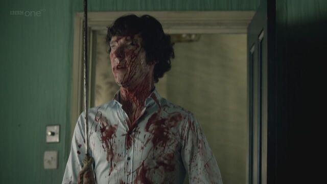 File:Sherlock blood pig.jpg