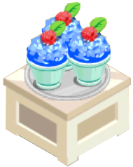 File:Blue Raspberry Ice.png