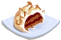 File:Motherly Oven-Baked Alaska plate.png