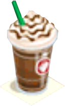 File:Frappe Fountain-Mocha Frappe plate.png