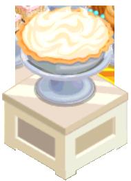 File:Oven-Lemon Meringue Pie.png