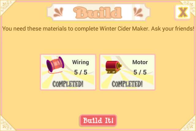 File:Winter Cider Maker material.jpg