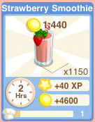File:Bakery drink StrawberrySmoothie.png
