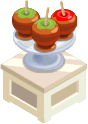 File:Oven-Caramel Apple.png
