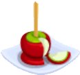 File:Oven-Candy Apple plate.png