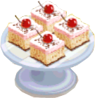 File:Puebla Oven-Tres Leches Cake.png