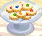 File:Jam Cookies.png