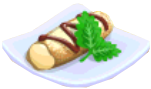 File:Oven-Cannoli plate.png