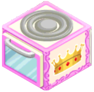 File:Royal Oven.png