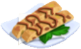 File:Oven-Biscotti plate.png
