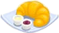 File:Bakery Oven Croissant.png