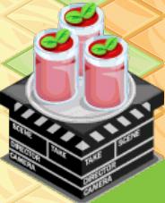 File:Watermelon Soda.png