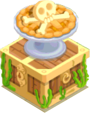 File:Pirate Peach Pie.png