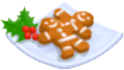 File:Oven-Gingebread Cookie plate.png