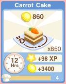 File:Bakery Oven CarrotCake.jpg