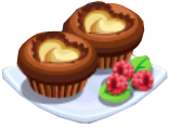File:Oven-Coco Cream Muffin plate.png