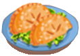 File:Emerald Isle Oven-Chicken Curry Pastry plate.png