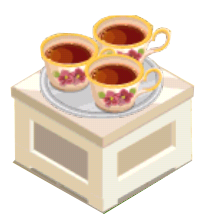 File:Irish breakfast tea 2.png