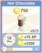 File:Bakery drink HotChocolate.png