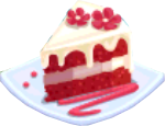File:Oven-Red Velvet Cake plate.png