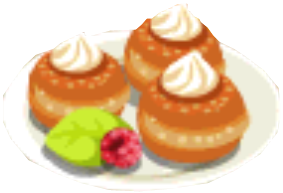 File:Pastry Cart-Bombolini plate2.png