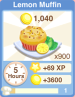 File:Bkry recipe oven lemonmuffin.png