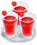File:Cranberry Juice2.png