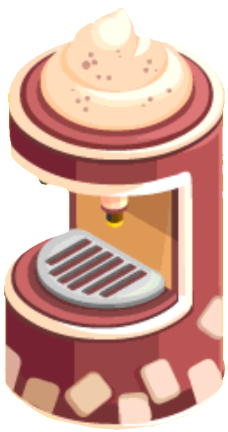 File:Cocoa Maker.png