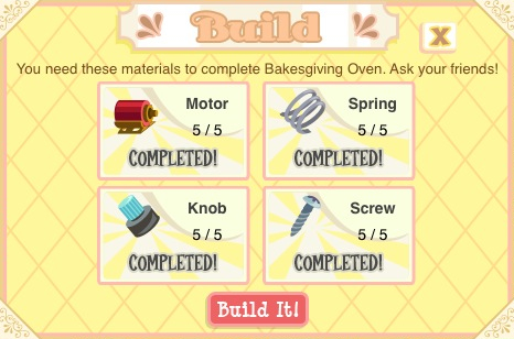 File:Material Bakesgiving Oven.png