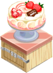 File:Red Berry Delight.png