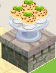 File:Emerald Isle Oven-Shepherd's Pie.png