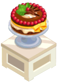 File:Oven-Chocolate Cherry Trifle.png